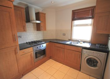 Thumbnail 2 bed flat to rent in Wyche Grove, South Croydon