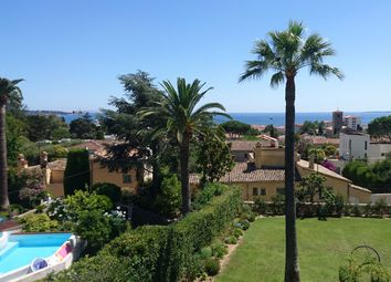 Thumbnail 2 bed apartment for sale in Chemin De Vallauris, Juan Les Pins, Alpes-Maritimes, Provence-Alpes-Côte D'azur, France