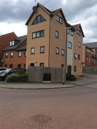 Thumbnail 1 bed maisonette for sale in Tolson Walk, Wath-Upon-Dearne, Rotherham