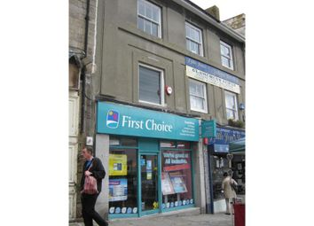 Thumbnail Retail premises to let in 40, Market Place, Penzance, Cornwall, England