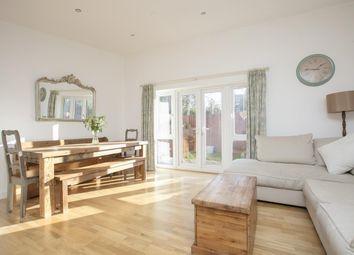 3 bed detached house for sale in Kirkwood Road, London SE15
