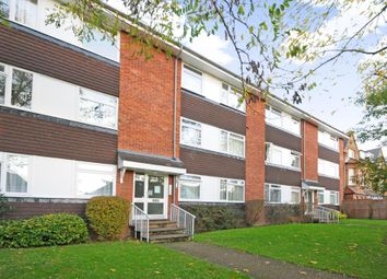 Thumbnail 2 bed flat to rent in Highcroft, King Charles Road