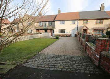 Thumbnail 3 bed terraced house for sale in Pompian Brow, Bretherton, Leyland