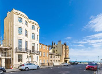 5 bed semi-detached house for sale in Lansdowne Place, Hove BN3