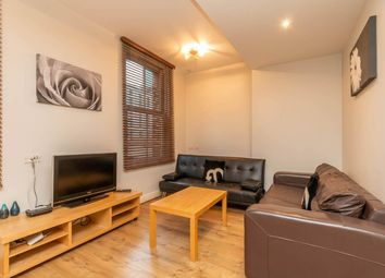 1 bed flat to rent in Shaftesbury House, Station Street B5