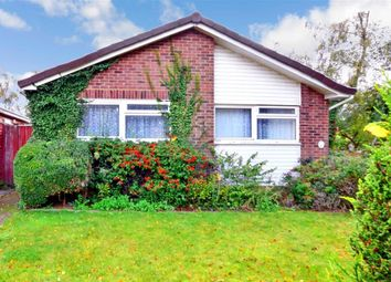 3 bed bungalow for sale in Turners Avenue, Tenterden, Kent TN30