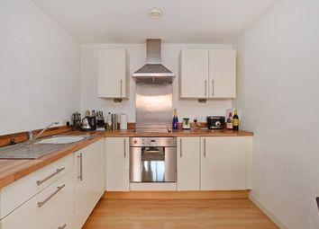 Thumbnail 1 bed flat for sale in Cornish Square, 1 Cornish Street, Kelham Island
