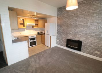 1 bed flat for sale in Viewforth Square, Leven KY8