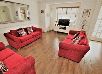 Thumbnail 3 bed terraced house for sale in Sterry Road, Dagenham