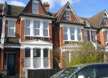 Thumbnail Room to rent in Holmesdale Road, South Norwood, London