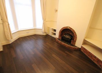 Thumbnail 2 bed terraced house to rent in Norton Street, Bootle