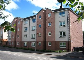 Thumbnail 2 bed flat to rent in Marjory Court, Bathgate, Bathgate