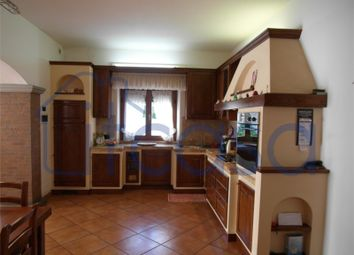 Thumbnail 2 bed apartment for sale in Ground Floor Apartment, Anghiari, Arezzo, Tuscany, Italy