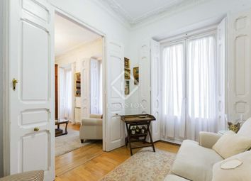 Thumbnail 2 bed apartment for sale in Spain, Madrid, Madrid City, Justicia, Mad26629