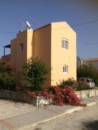 Thumbnail 3 bedroom detached house for sale in Spiti Moira, Gavalomouri, Crete