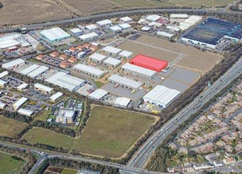 Thumbnail Industrial to let in Mandale Business Park, Belmont Business Park, Durham