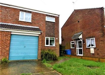 3 bed property to rent in Cowslip Crescent, Carlton Colville, Lowestoft NR33