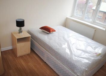 Thumbnail Room to rent in Aske Street, Shoreditch/Hoxton/Old Street