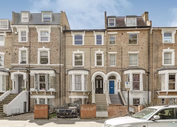 Thumbnail 6 bed property for sale in Amhurst Road, London