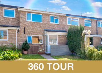 Thumbnail 3 bed property for sale in Tower Close, Bidford-On-Avon, Alcester