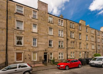 Thumbnail 1 bed flat for sale in 22 (1F3), Orwell Place, Haymarket
