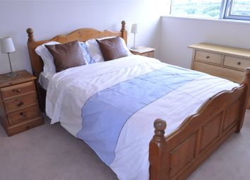 Property to rent in Blackwall Way, London E14
