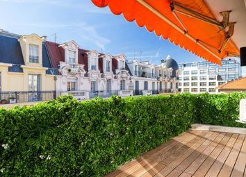 Thumbnail 2 bed apartment for sale in Carré D'or, Nice (Commune), Nice, Alpes-Maritimes, Provence-Alpes-Côte D'azur, France