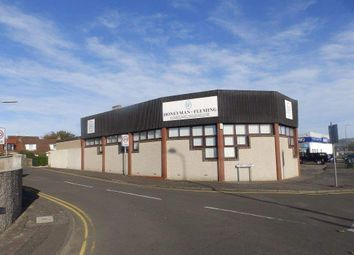 Thumbnail Office to let in The Counting House Promenade, Leven