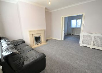 2 bed terraced house for sale in Moorside Road, Swinton, Manchester M27