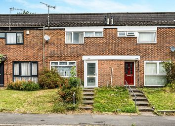 2 bed terraced house for sale in Highfield Lane, Quinton, Birmingham B32