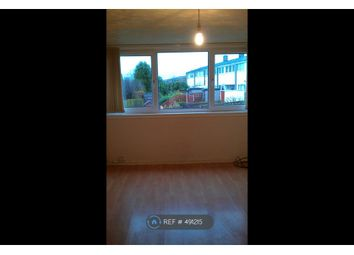 Thumbnail 1 bed flat to rent in Jamaica Drive, East Kilbride, Glasgow