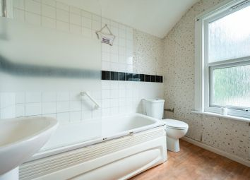 Thumbnail 1 bed terraced house for sale in Broadway Avenue, Croydon