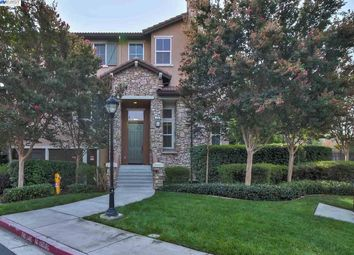 Thumbnail 4 bed town house for sale in 174 Holly Ter, Sunnyvale, Ca, 94086