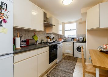 Thumbnail 2 bed flat to rent in Queensborough Terrace, Bayswater, London, Greater London