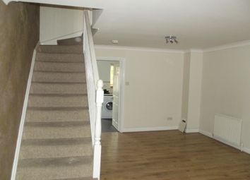 Thumbnail 2 bedroom property to rent in Pheasant Close, London
