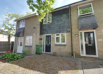Thumbnail 3 bed property for sale in Celandine Close, Billericay