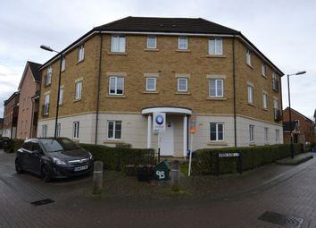 Thumbnail 4 bed terraced house to rent in Montreal Avenue, Bristol, Somerset