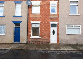 Thumbnail 1 bed property to rent in Surtees Street, Darlington