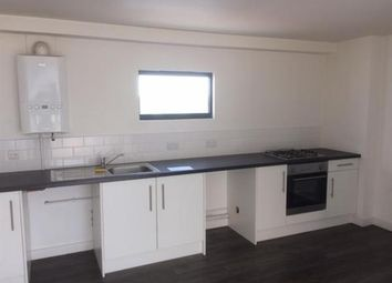 Thumbnail 2 bedroom flat to rent in The Timber Works, 292 Pleck Road, Walsall