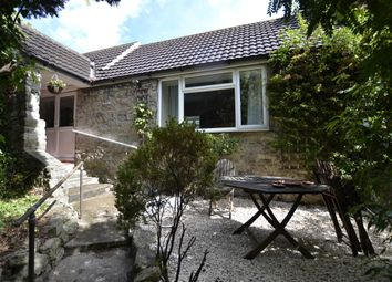 Thumbnail 2 bed flat for sale in How Hill, Bath