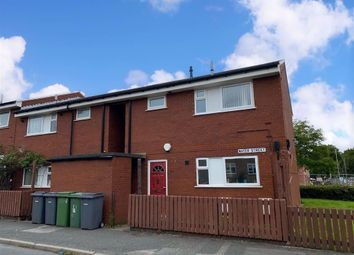 1 bed maisonette for sale in Water Street, Wallasey, Merseyside CH44