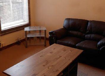 Thumbnail 4 bedroom property to rent in Umberslade Road, Selly Oak, Birmingham, West Midlands.