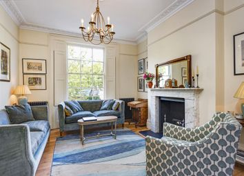 Thumbnail 4 bed property for sale in Queens Grove, London