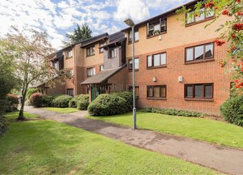 Thumbnail 2 bed flat to rent in Alders Close, Wanstead