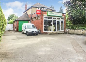 Wood Lane, Rothwell, Leeds, West Yorkshire LS26