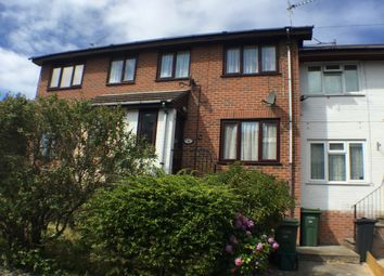 Thumbnail 3 bedroom terraced house to rent in St Andrews Street, Cowes