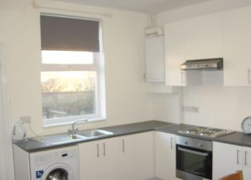 Thumbnail 3 bed terraced house to rent in Montpelier Road, Dunkirk Nottingham
