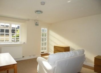 Thumbnail 1 bed flat to rent in East Street, Crewkerne