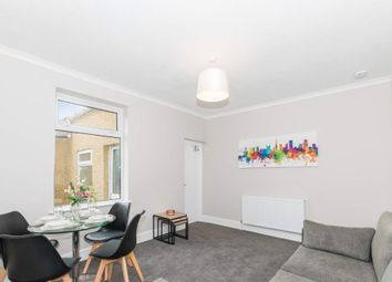 Thumbnail 3 bed terraced house to rent in Filwood Road (P), Fishponds, Bristol