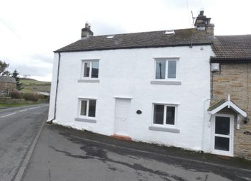 Thumbnail 3 bed cottage for sale in Catton, Hexham